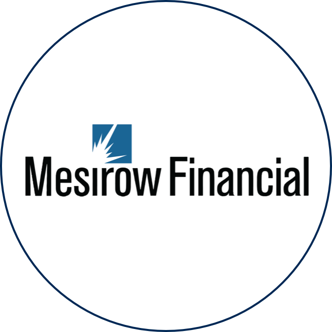 Mesirow Currency Management