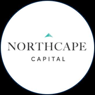 Northcape Capital