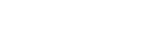 © Warakirri Asset Management 2020